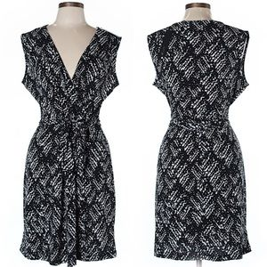 APT 9 Wrap Dress
